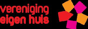 VEH-Logo-RGB-Rood-300x100