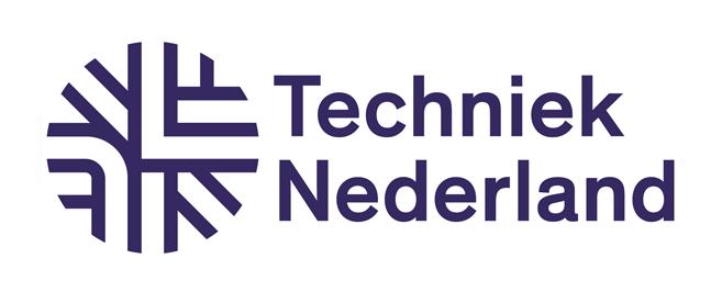 techniek Nederland